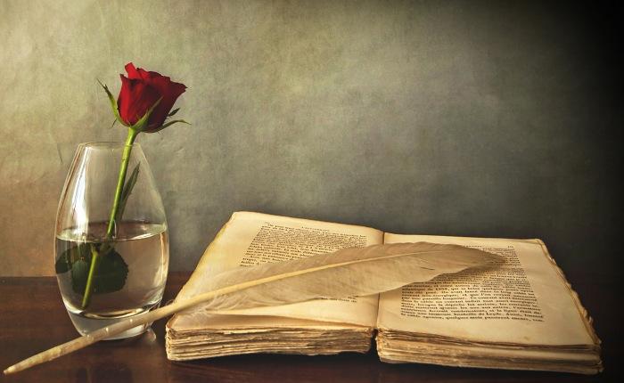 Čtení ke kávě (filtrovaná, z oblasti Caballero, Honduras) – Jaký, který,čí?